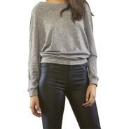 Sweater Nepal