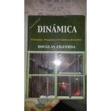 Dinamica (douglas Figueroa)
