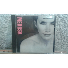 Annie Lennox Cd  Medusa  Adulto Contemporaneo Made In Usa