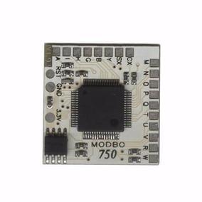 Ps2 Chip Modbo 750 Todos Los Modelos Ps2