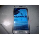Telefono Samsung Para Repuestos