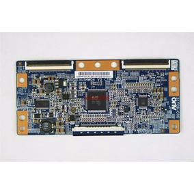 T-con T315hw04 31t09-c0g Sony Nueva
