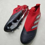 Adidas Ace 16+ Ultra Boost Futbol Guayos - Guayos Adidas en Mercado ... 1023bfb1091ac