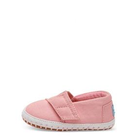 40861b53ed89a Vendo Zapatos 16 Horas Excelente - Calzados de Mujer en Mercado ...