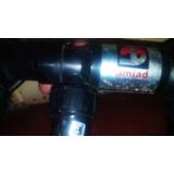 Inyector Fertilizante Amiad 4-01