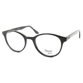 55dd389f2457b Óculos De Grau Redondo - Óculos Armações em Umuarama no Mercado ...