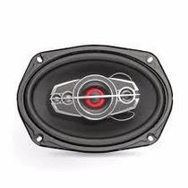Alto Falante 6x9 Roadstar Rs-6995 Potência 2000 Watts 5 Vias