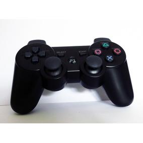 Control Palanca Play Station 3 Inalambrico Ps3