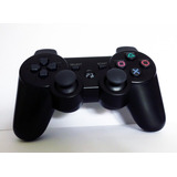 Control Palanca Play Station 3 Inalambrico Ps3