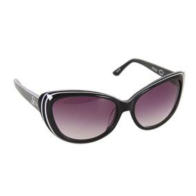 Oculos Sol Evoke Deja Vu Round Avorio Brown Frete Gratis De - Óculos ... 80c0667a5a