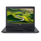 Laptop Acer E5-475-52xj 14