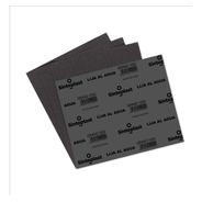 Pack 10 Lijas Al Agua Sinteplast | Grano 1000 A 2500