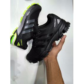 Tenis, Tennis, Zapatillas adidas Marathon Hombre
