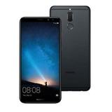 Celular Huawei Mate 10 Lite 64gb 4g Lte- Negro