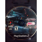 Sylpheed The Lost Planet - Ps2 - Game Freaks