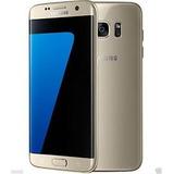 Super Oferta Samsung Galaxy S7 Edge Nuevo De Fabrica