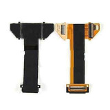 Cable Flex Lcd Sliede Sony Ericsson Xperia Play R800 R800i