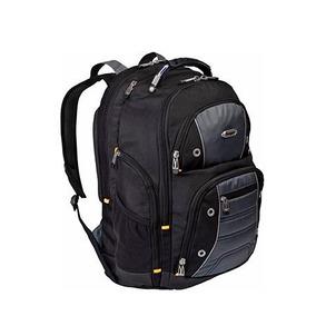 Mochila Targus Drifter Ii Backpack 16 Para Notebook ,laptop