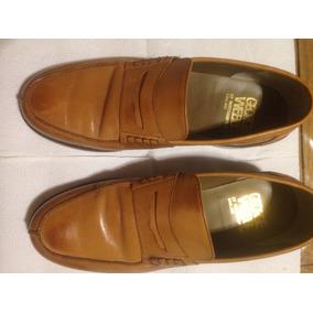 Zapatos Ingleses Nuevos Talle 43