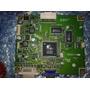 Placa Monitor Samsung Mod: 206bw / Bn41-00807a / Bn91-01508p