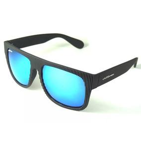 7a13e3d7363c7 Oculos De Aviao Sol Chilli Beans - Óculos no Mercado Livre Brasil