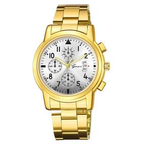 dde10137a05 Gn Cw   Masculino - Relógios De Pulso no Mercado Livre Brasil