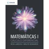 Matematicas I Calculo Diferencial