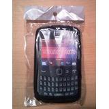 Forro Estuche Xmart Para Blackberry 9350/9360/9370