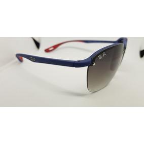 Ray Ban Rb3471 0015d Lancamento De Sol - Óculos no Mercado Livre Brasil 6e7ab0a1cd