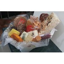 Dulces,mexicanos Típicos,seleccionados 5 Kilos, Calidad