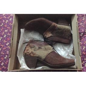 Zapatos Mujer Marca Giani Da Firenze