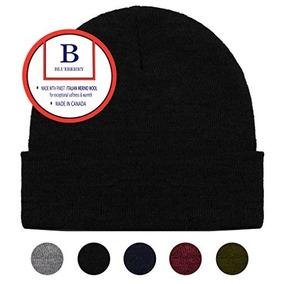 Blueberry Uniforms Merino Gorro De Lana Beanie Soft Winter Y 55200e723e6