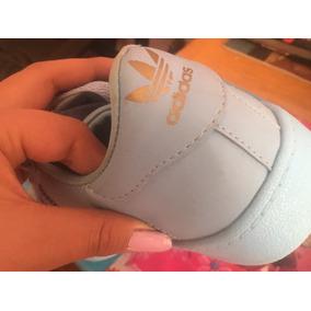 Zapatillas adidas Superstar Replica