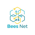 BeesNet