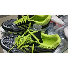 Zapatillas adidas N 46,5 Importadas