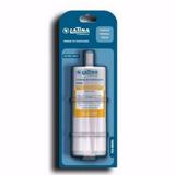 Filtro Refil Latina P655 Original - Pn535 Vitamax Purifive
