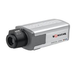 Camara De Seguridad Profesional Bosrche Mod:pfl5002