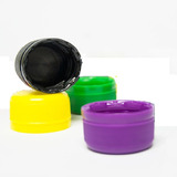 Tapa Rosca Plasticas 28mm
