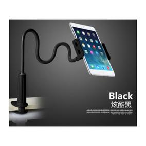 Soporte De Tablet Flexible Envio Gratis Y Subasta