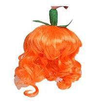 Disfraz Para Perro Disfraces Drasawee Precioso Naranja