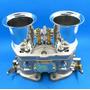 Carburadores Idf 48 Fajs Tipo Solex Dellorto Weber Empi 48