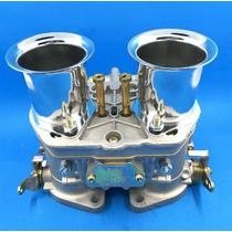 Carburador Idf 48 Fajs Tipo Solex Dellorto Weber Empi 48mm