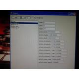 Editor Para Caça Niquel American Ltda., Loading E 4.27