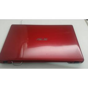 Partes E Peças Notebook Asusx550c