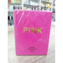 Pink Femme 70 Ml _ Contém 1g