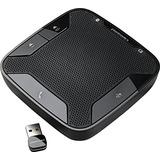 Plantronics Calisto 620 Altavoz Bluetooth - Emp Envío Gratis