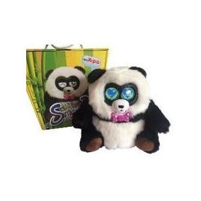 Nuevo Furby Muñeco Interactivo Hibou Niños Juguete