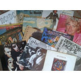 Rock Pop. U2. Deep Purple, Maxis, Beatles. Stones