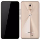 Smartphone Quantum Muv Pro 4g 16gb Dourado Lacrado +nota F