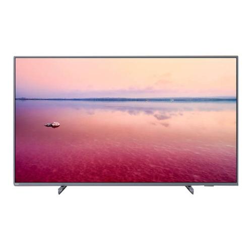 """Smart TV Philips 6700 Series 65PUD6794/77 LED 4K 65"""""""
